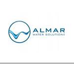 Almar-Water-Solutions-logo-GWA