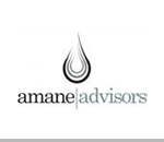 amane-logo-advisors