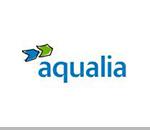 Aqualia-logo-GWA