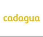 cadagua-GWA-logo