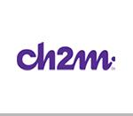 CH2M-logo-GWA