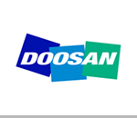 Doosan-logo-GWA