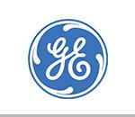 General_Electric_logo-gwa