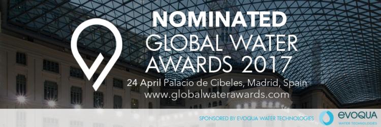 GWA-2017-photo-banner-Nominated