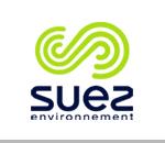 Suez-logo-GWA