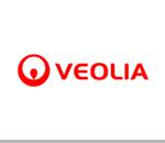 Veolia-logo-GWA